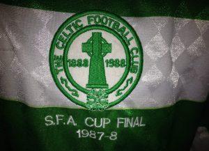 Cup_Final88_Close