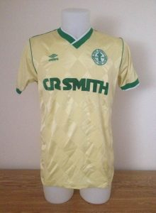 Grant_88_Away_Front