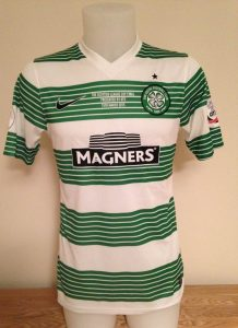 Griffiths_LCF_Front