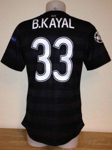 Kayal_CL_Away_Back