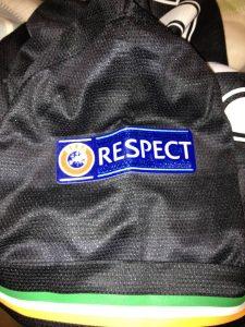 Kayal_CL_Away_Respect