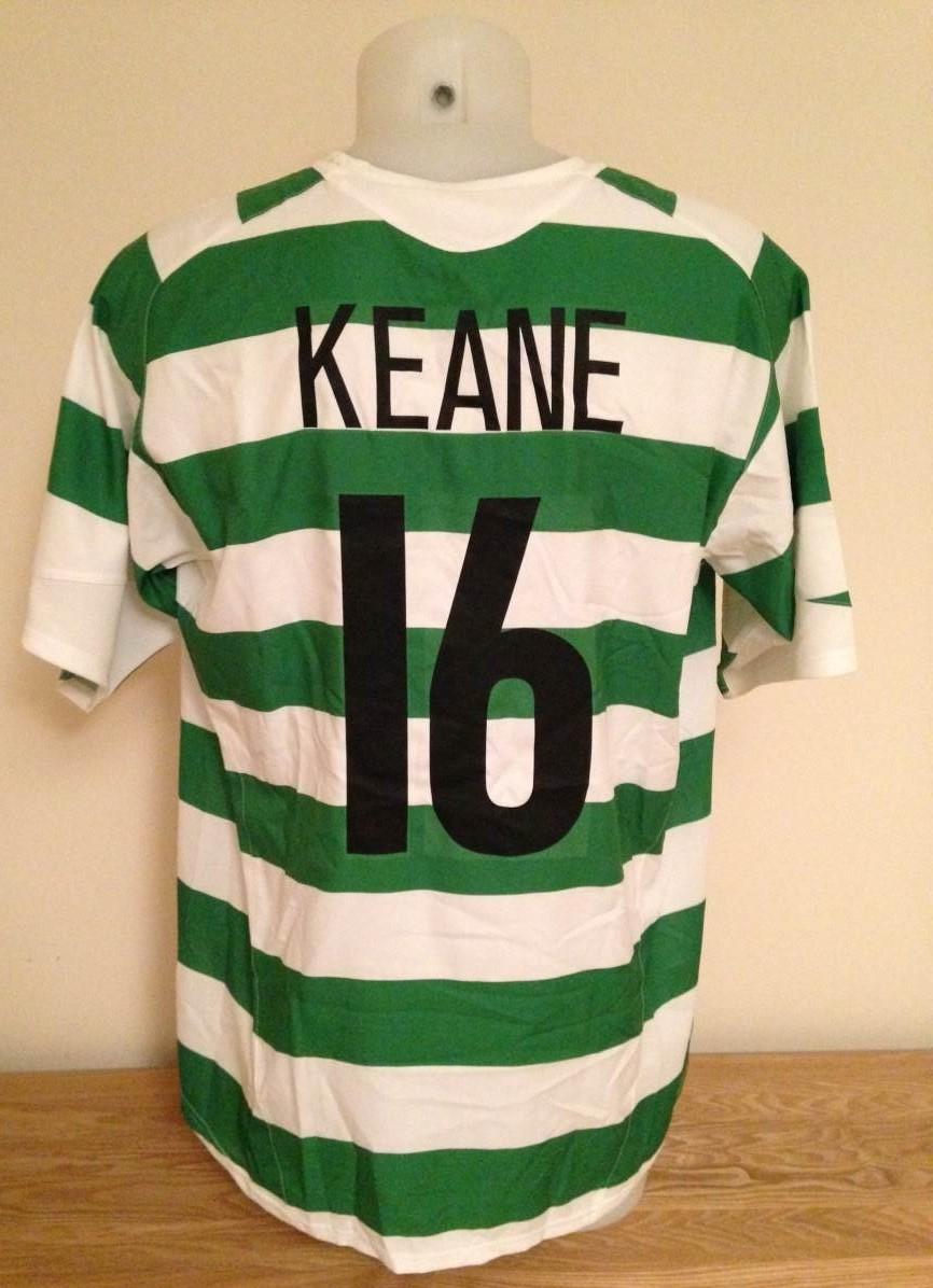 Keane_KeaneTest_Back