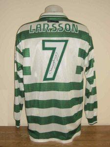Larsson9899_Back
