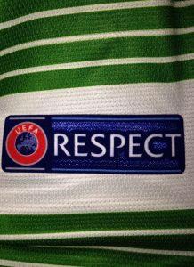 VVD_CL_Respect