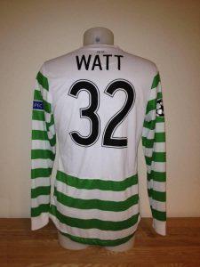 Watt_CL_Barca_Back