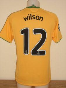 Wilson_CL_Away_Back