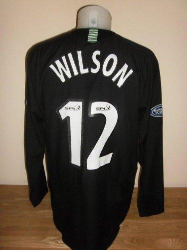 Wilson_SPL_Away_Back