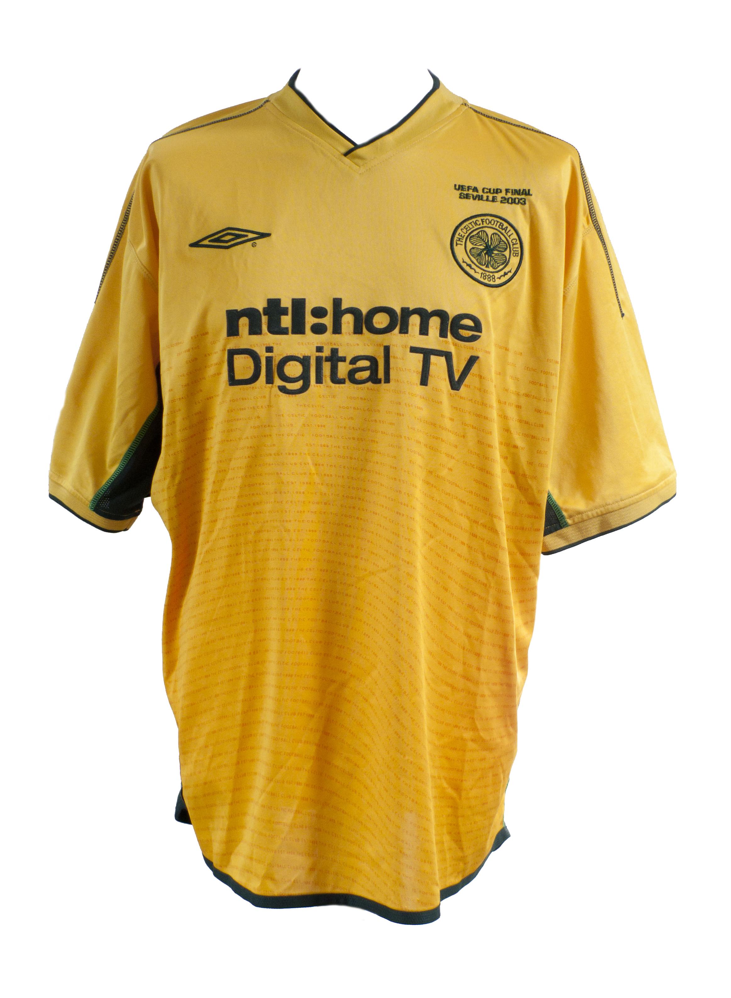bobo-balde-uefa-cup-final-2003-front