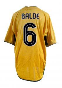 bobo-balde-uefa-cup-final-2003-rear